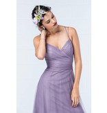 Watters Luna Dress