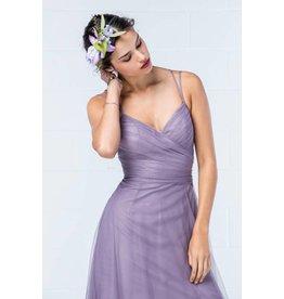 Watters Luna Dress