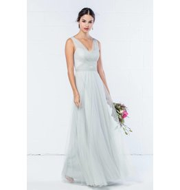 Watters 343 Wtoo Dress by Watters