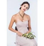 Watters 342 Wtoo Dress by Watters