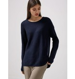 Selected Femme Lia Knit by Selected Femme