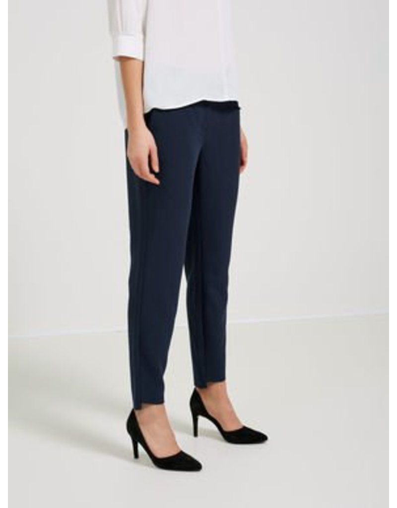 Selected Femme Amila Pant by Selected Femme