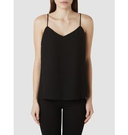 Selected Femme Newsmile Top by Selected Femme