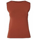 Nanna Top by Selected Femme
