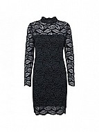 Selected Femme Jo Dress by Second Female