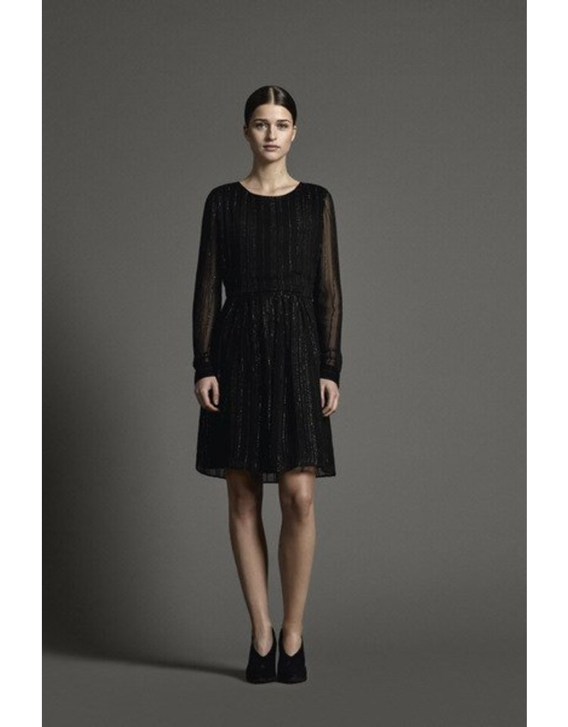 Selected Femme Smilla Dress by Selected Femme
