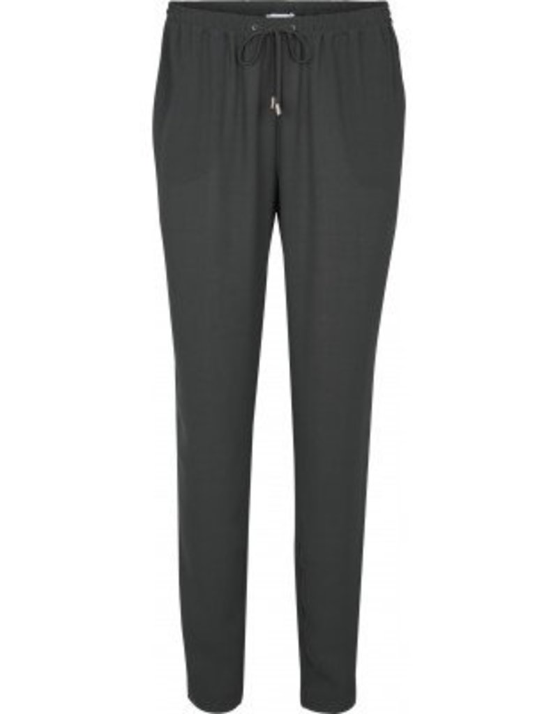 Second Female Day Trousers by Second Female