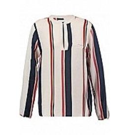 Second Female Crista Shirt