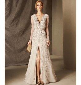 Pronovias Bahamas Dress by Pronovias