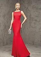 Pronovias Fabulosa Dress by Pronovias