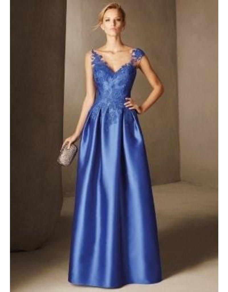 Pronovias Besalu Dress by Pronovias