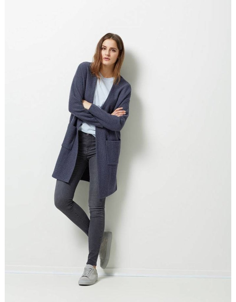 Selected Femme Darla Cardigan long sleeve by Selected Femme