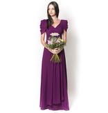 Frock N Fabulous Maia Dress by Frocknfabulous