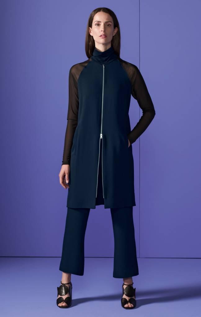 Kleid by Ania Schierholt