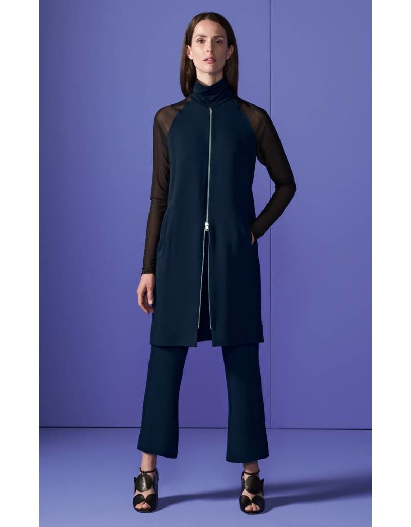 Hose Trousers by Ania Schierholt