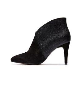 Selected Femme Alexandra Boot