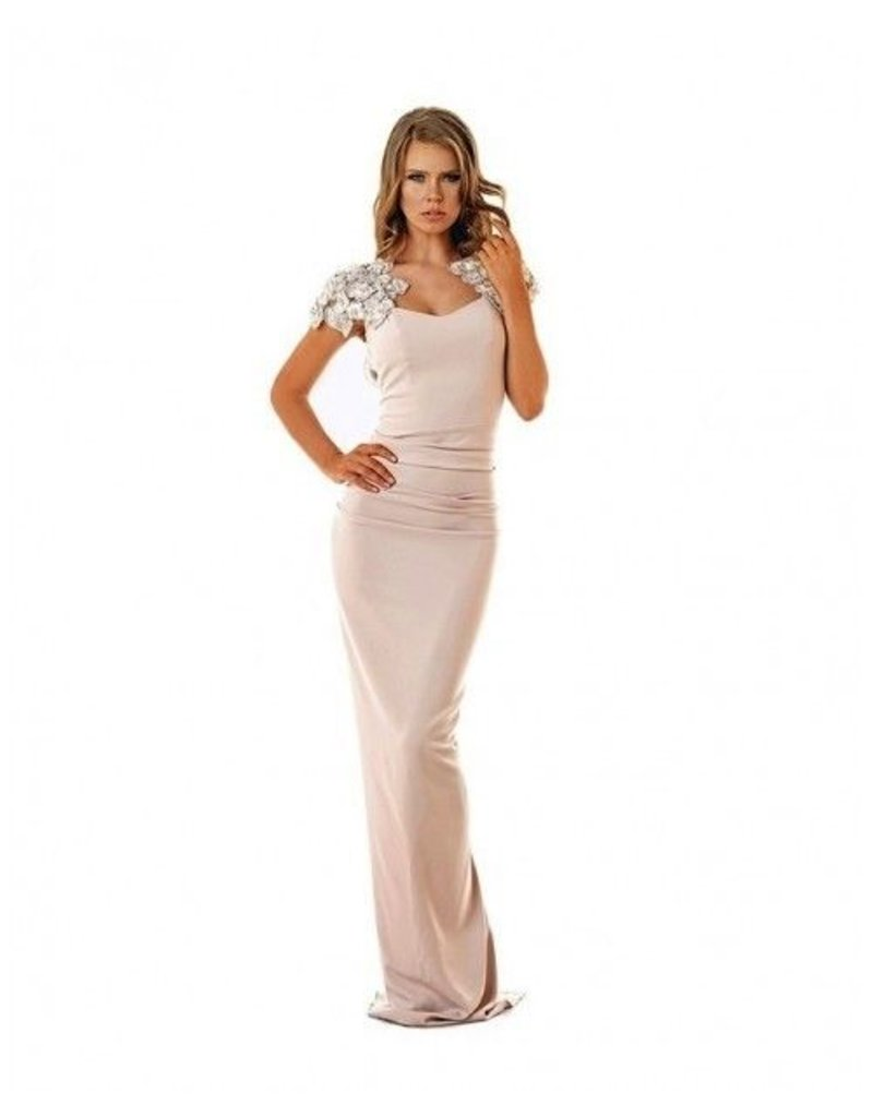 Nicole Bakti Nicole Bakti Gown 419
