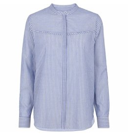 Second Female Evaline Blouse by Second Female