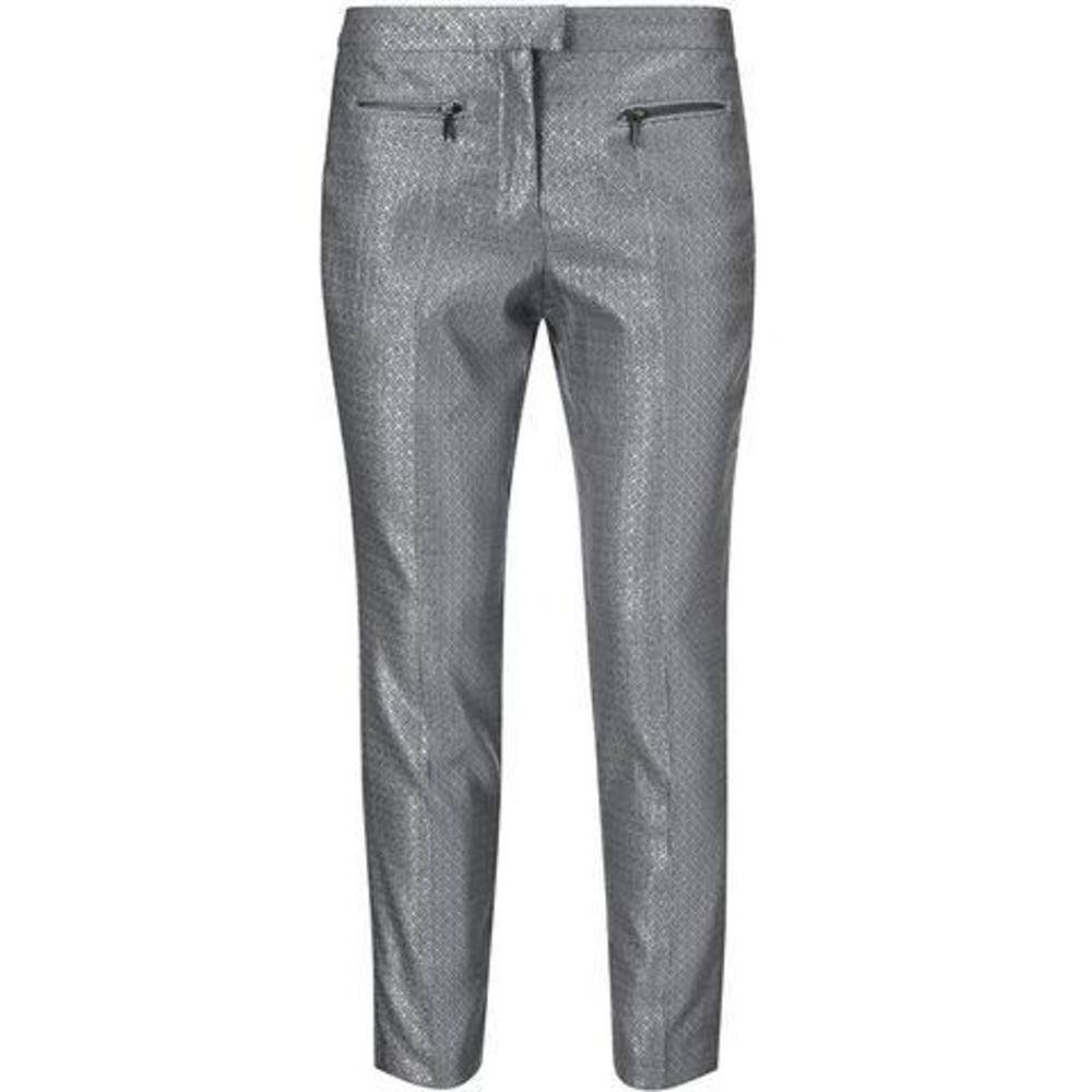 Gustav Slim Pants by Gustav
