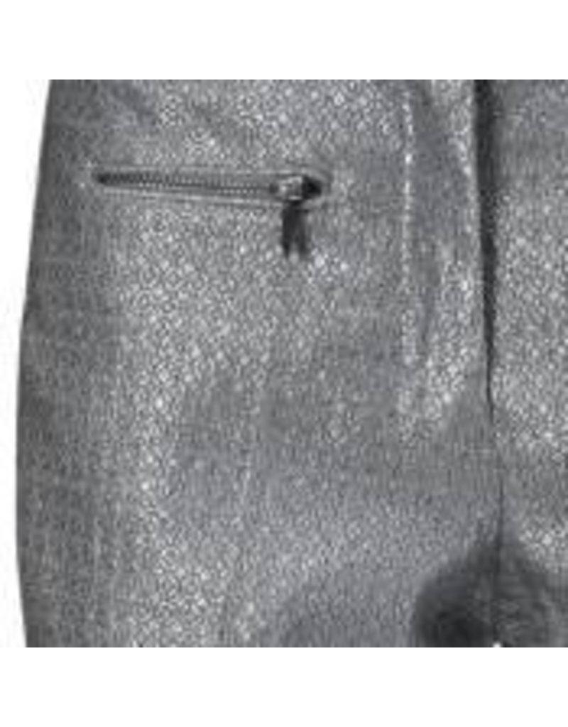 Gustav Slim Pants by Gustav