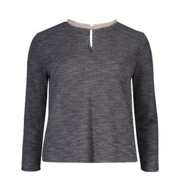Gustav Jersey Sweat Shirt by Gustav