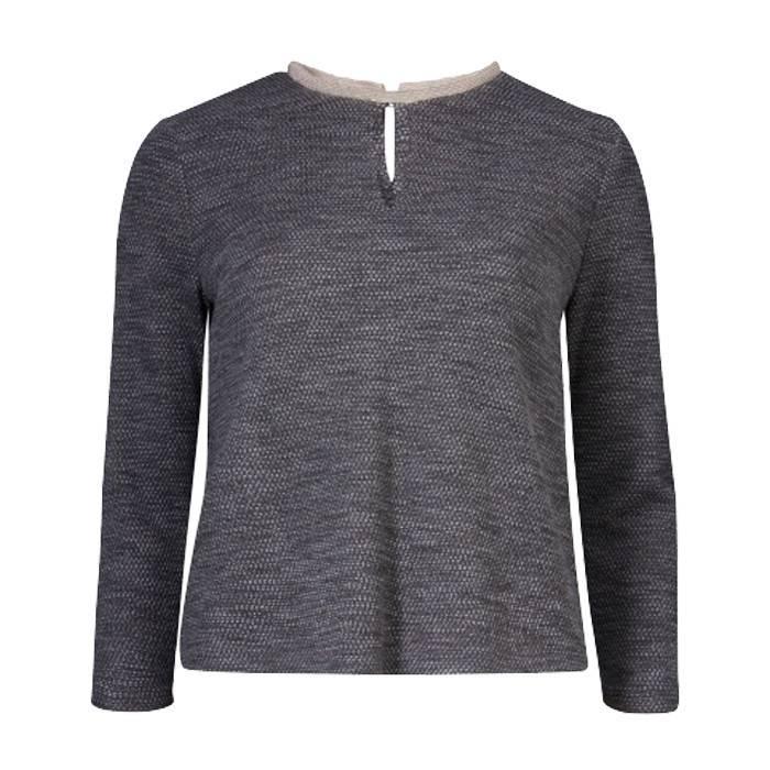 Gustav Jersey Sweat Shirt by Gustav