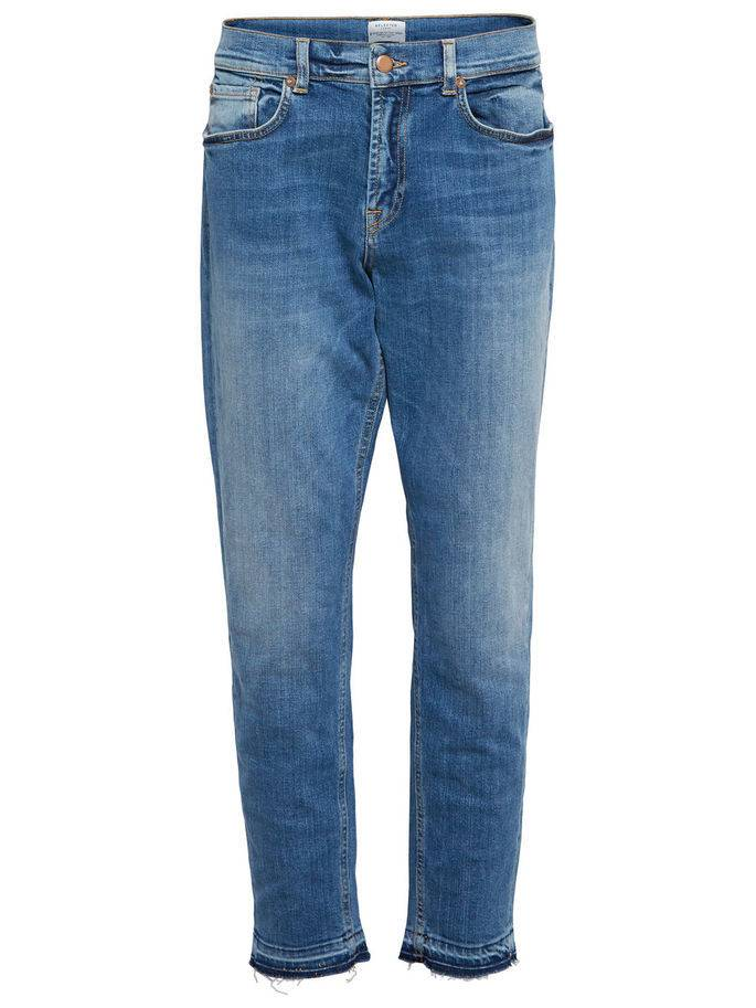 Selected Femme Roxy Jeans by Selected Femme