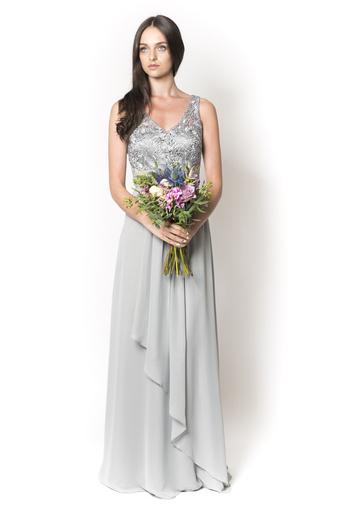 Frock N Fabulous Macy Dress