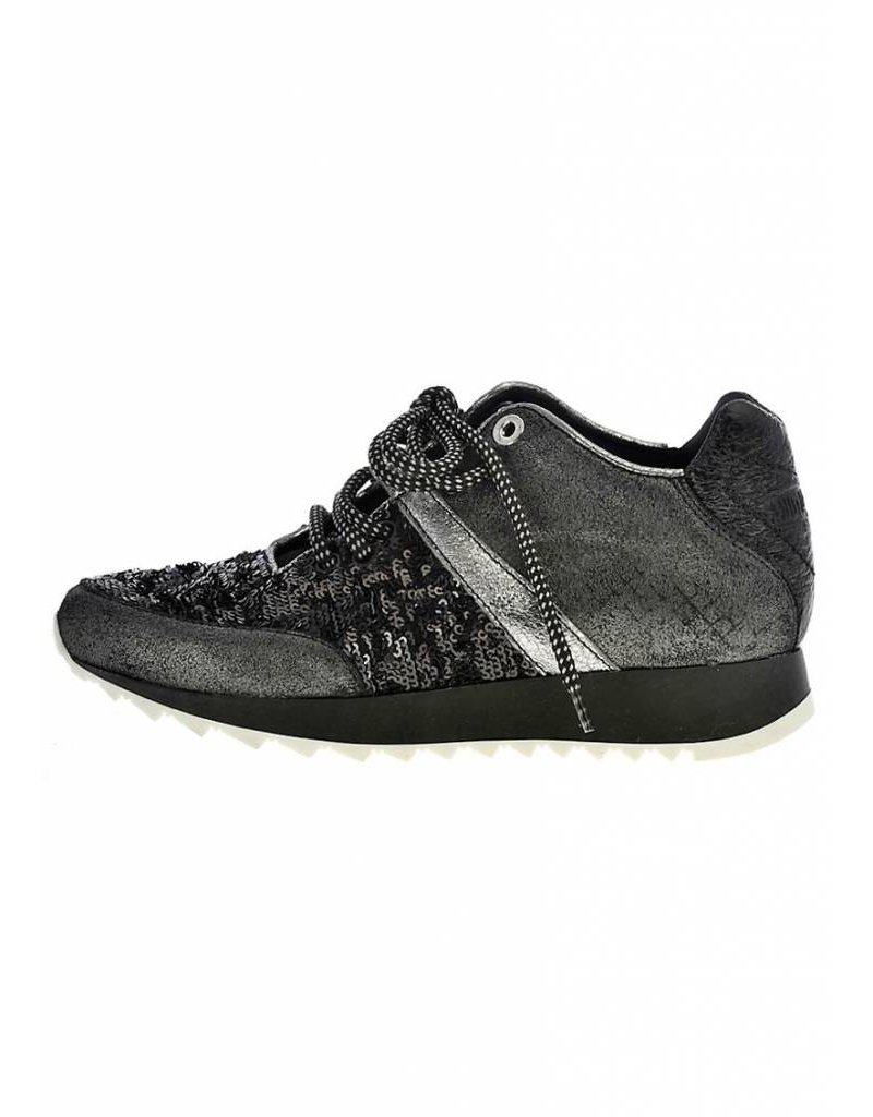 Andia Fora Keid Trainer by Andia Fora