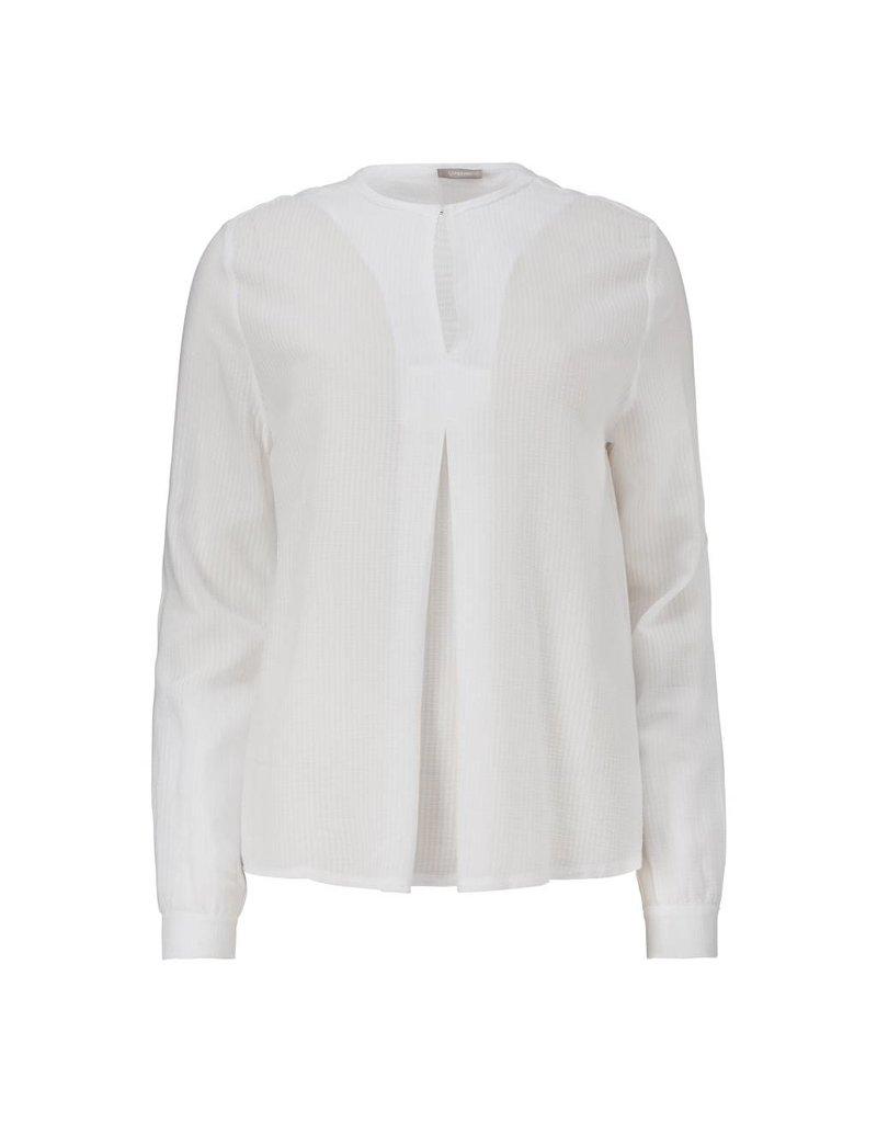 Gustav Gustav Shirt 22647