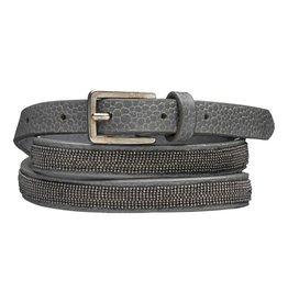 Gustav Chain Belt 22922