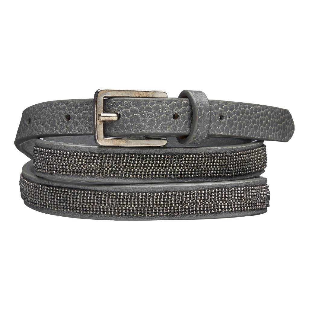 Gustav Chain Belt 22922