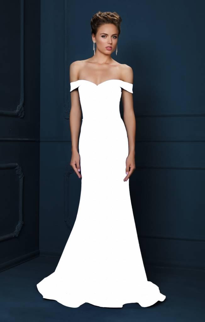 Gino Cerruti Gina Dress