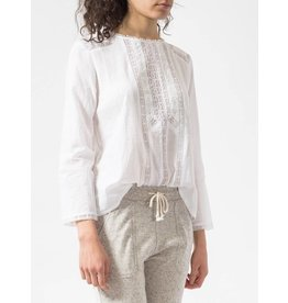 Indi & Cold Indi & Cold Blouse 485