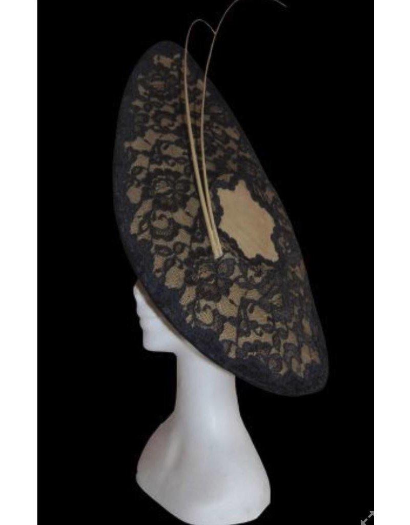 Aisling Ahern Mulreann Hat