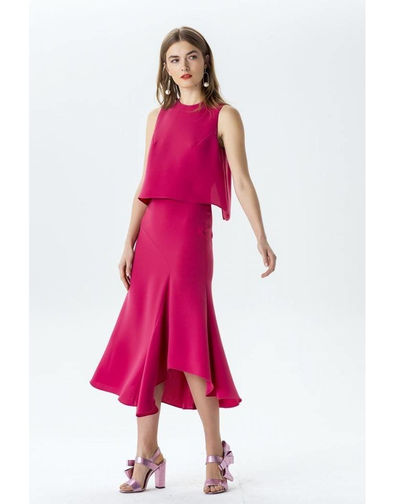 Exquise Elbise Dress