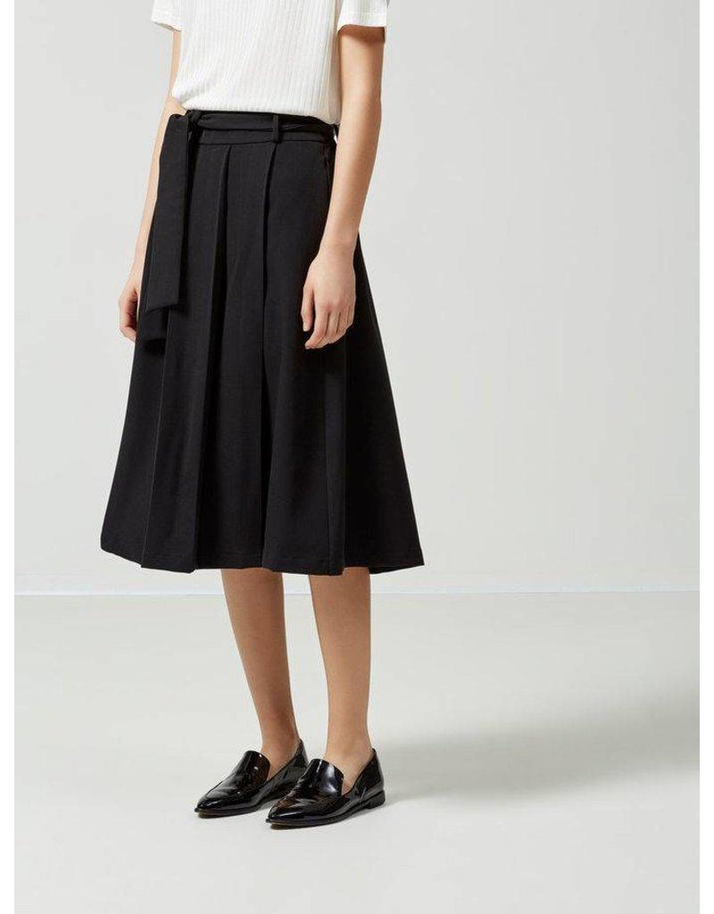 Selected Femme Selected Femme Abela Midi Skirt