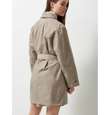 Selected Femme Selected Femme Laureen Jacket