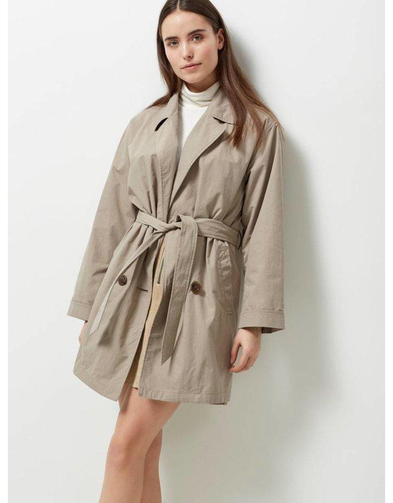 Selected Femme Selected Femme Laureen Jacket