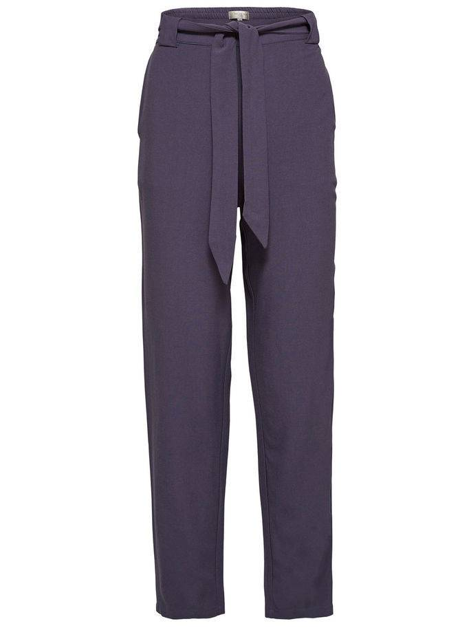 Selected Femme Selected Femme Mella Trousers