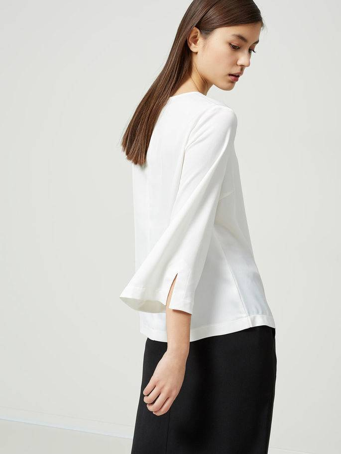 Selected Femme Selected Femme Kaila Top