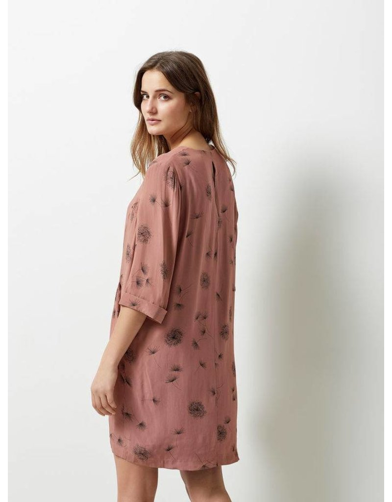 Selected Femme Selected Femme Dandelion Dress
