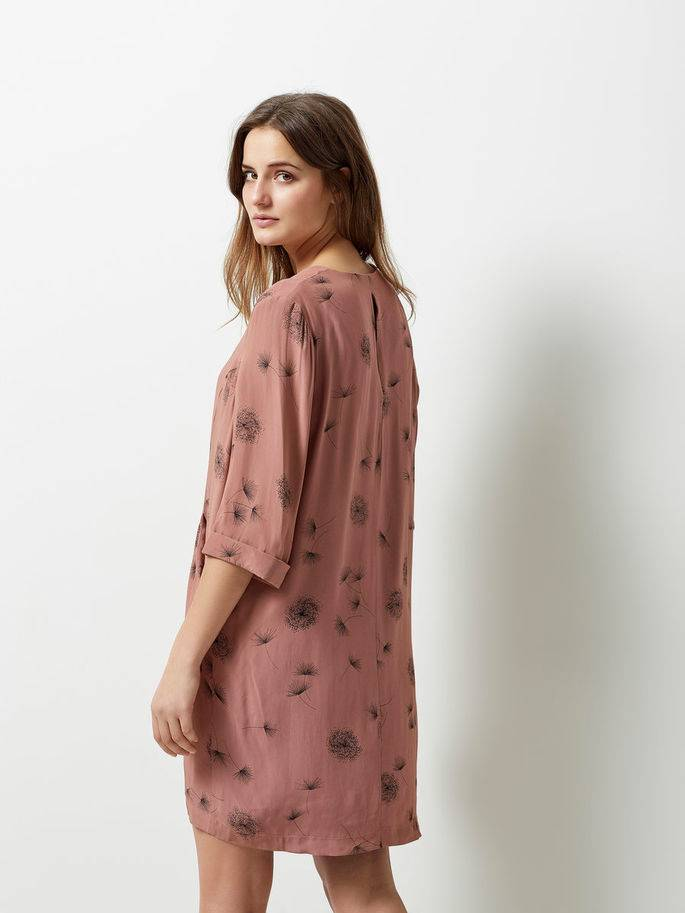 Selected Femme Selected Femme Dandelion Dress