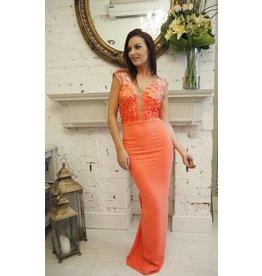 Nicole Bakti Nicole Bakti Gown 502