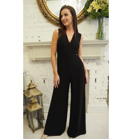 Exquise Tulum Jumpsuit