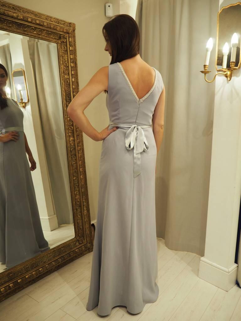 Leah Dress
