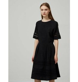 Charline Dress by Selected Femme
