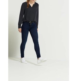 Selected Femme Selected Femme High Rise Jeggings