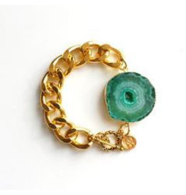 Aria V Jewellery Aria Pulsar Bracelet