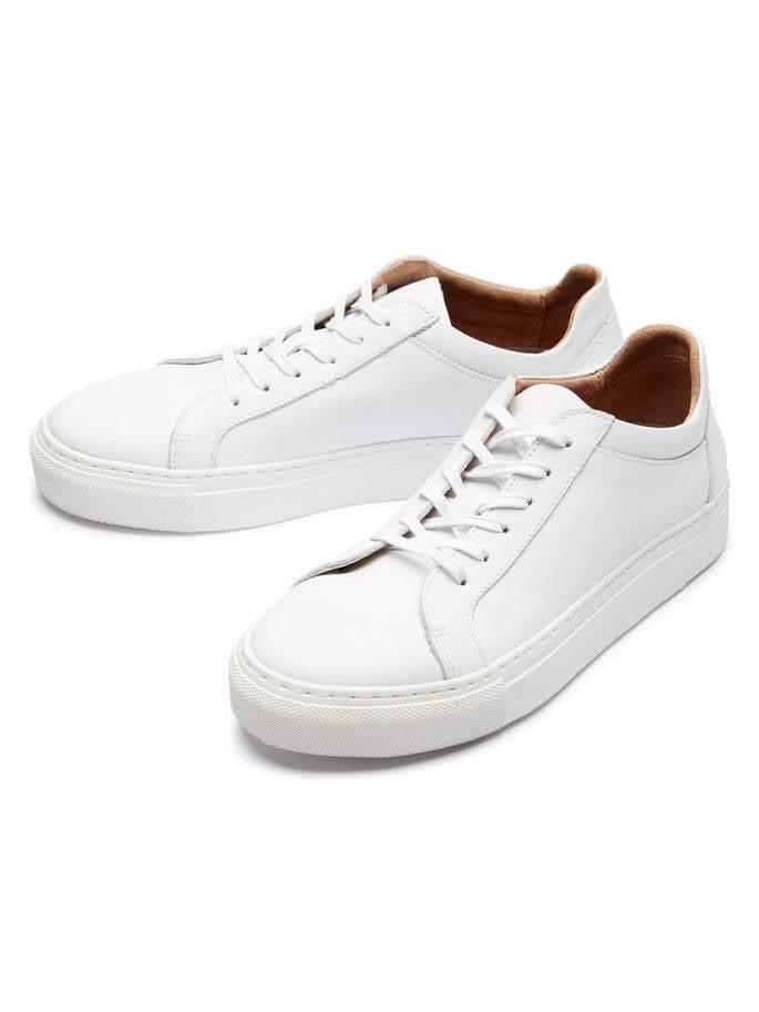 Selected Femme Donna Sneaker jxw3jgBI7d